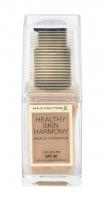 Max Factor Healthy Skin Harmony 75 Golden 30ml SPF20