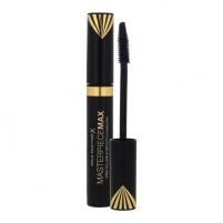 Max Factor Masterpiece MAX Mascara Cosmetic 7,2ml Ink for eyes