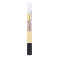 Max Factor Mastertouch Under Eye Concealer 7g Nr.306