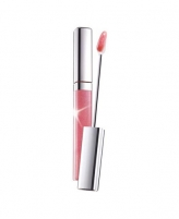 Maybelline Color Sensational Cream Lip Gloss Cosmetic 5ml Blizgesiai lūpoms