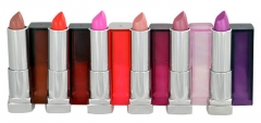 Maybelline Color Sensational Lipstick Cosmetic 4ml 900 Pink Pop Lūpų dažai