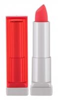 Maybelline Color Sensational Lipstick Cosmetic 4ml 910 Shocking Coral Lūpų dažai