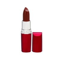 Maybelline Hydrating lipstick Hydra Extreme 5 g 670 Natural Rosewood Lūpų dažai