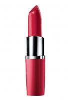 Maybelline Moisture Extreme Lipstick Cosmetic 4g 476 Gingerbread Lūpų dažai
