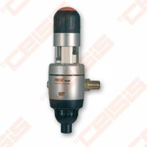 Mechaninis filtras PROFI-Plus 3/4