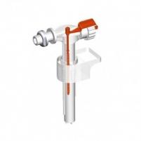 Mechanizmas šon.pripyl. ALCAPLAST 3/8 A15 Other items of equipment in the bathroom