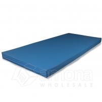 Medicininis čiužinys GRIKĖ G2 pragulų profilaktikai iš karpyto porolono 200x90x12 Slaugos lovos ir reikmenys prie lovos