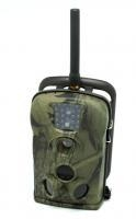 Medž.kamera PMX PBBH11 12MPix 940NM GPRS Hunting camera