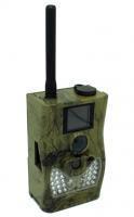 Medž.kamera PMX PBBH12 12MPix 940NM GPRS Hunting camera