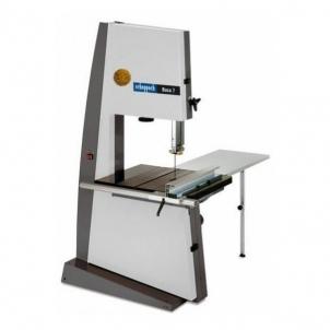 Wood cutting saw Scheppach Basa 7.0 Wood processing machines