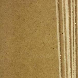 Medžio plaušo plokštė MPP 1830x1220x3,2mm (2.2326 kv.m.)