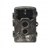 Medžioklės kamera Denver WCM-8010 Medžioklės kameros