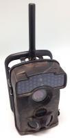 Medžioklės kamera PMX PBBH17W GPRS 940NM 100° Medžioklės kameros