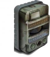 Medžioklės kamera PMX PBBHECO2 8MP 940NM 49° Medžioklės kameros