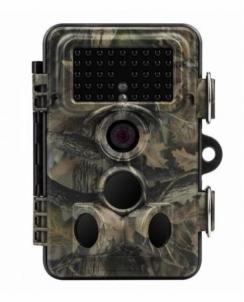 Medžioklės kamera REDLEAF RD1006 Medžioklės kameros