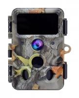 Medžioklės kamera Redleaf RD3019 Pro Hunting camera