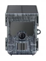 Medžioklės kamera Redleaf RD7000 WiFi Hunting camera