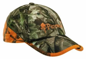 Medžioklinė kepuraitė realtree Pinewood Galvos apdangalai
