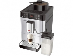 MELITTA F57/0-101 VARIANZA CSP sid. Kav. Coffee maker
