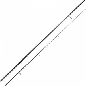 Meškerė R.T. Gangster Carp 3.60m 3.0lbs 2sec Cyprinidae fishing rods