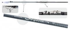 MEŠKERĖ SURF MASTER AGUSTA TX-40 Telescopic fishing rods
