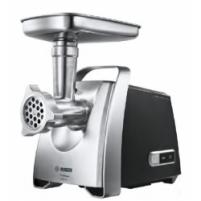 Mėsmalės Bosch MFW68660 Dzirnaviņas, blenderis,