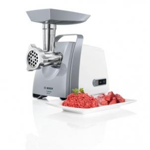 Mėsmalė Meat grinder Bosch MFW66020 Mėsmalės, trintuvės