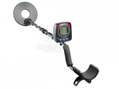 Metal detector Cobra Tector CT-1069 Metal detectors and accessories