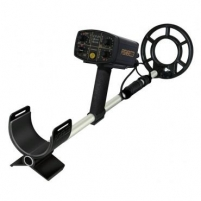 Metal detector Fisher CZ-21 8""