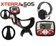 Metal detectors and accessories Cheaper online Low price   b-a eu