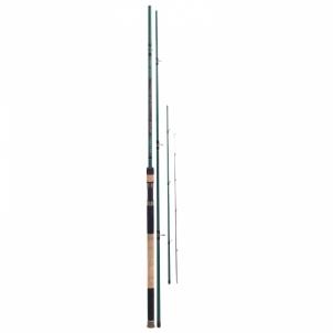 Mežkerykotis Method 3.60m 20-100gr Grunts makšķeres