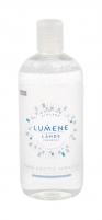 Micelinis vanduo Lumene Lahde Pure Arctic Miracle Micellar Water 500ml