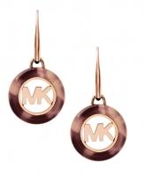 Michael Kors earrings MKJ5355791