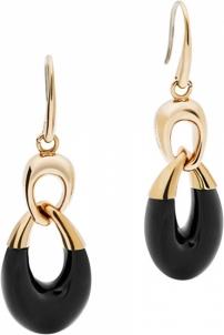 Michael Kors earrings MKJ5771710