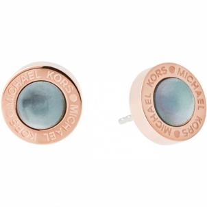 Michael Kors earrings MKJ5870791