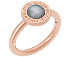Michael Kors ring MKJ5882791 (Dydis: 56 mm)