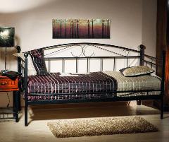 Miegamojo lova Ankara Miegamojo lovos