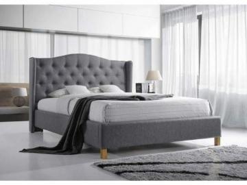 Miegamojo lova Aspen 160 Miegamojo lovos