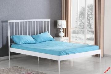 Miegamojo lova Brenda Miegamojo lovos