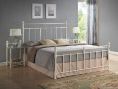 Miegamojo lova Bristol 90 Bedroom beds