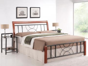 Bed Cortina A