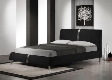 Miegamojo lova Dakota Miegamojo lovos