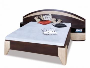 Miegamojo lova DL1-1