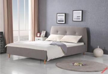 Miegamojo lova Doris