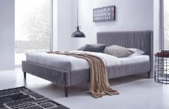 Miegamojo lova Flexy