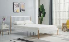 Miegamojo lova LEMI Miegamojo lovos