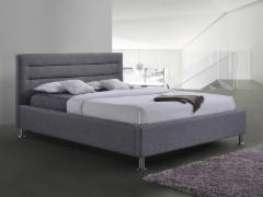 Miegamojo lova Liden 160 Miegamojo baldai