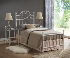 Bed Lima 90 Bedroom beds