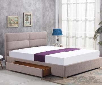 Miegamojo lova MERIDA 160 Спальни кровати