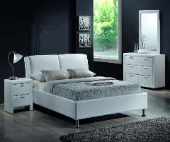 Bed Mito